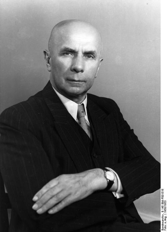 Kaiser Jakob