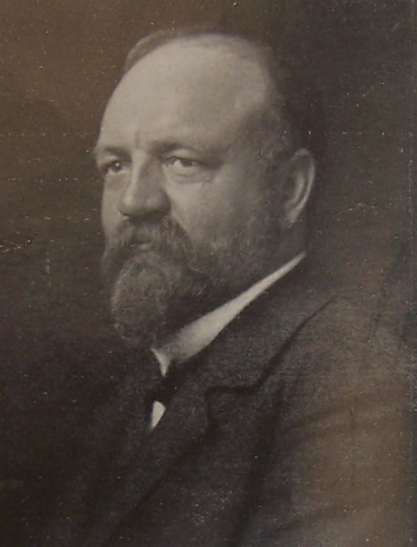 Kirchbach Frank Person, Maler, Grafiker, Illustrator, Bildhauer