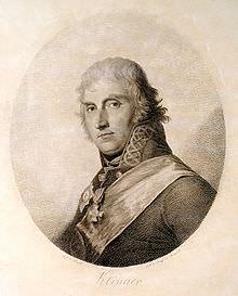 Klinger Friedrich Maximilian von Friedrich Maximilian von Klinger (* 17. Februar 1752 in Frankfurt am Main; † 25. Februarjul./ 9. Mär
