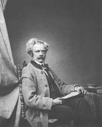 Franz Ritter von Kobell