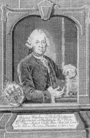 Wiguläus von Kreittmayr