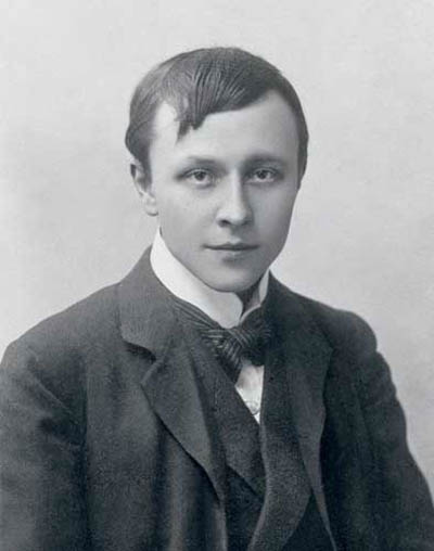 Kubin   Alfred