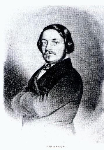 Kunz Konrad Max