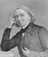 Karl Konrad Friedrich Wilhelm Lachmann