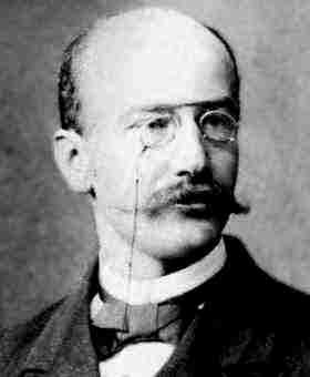 Lindemann Ferdinand von