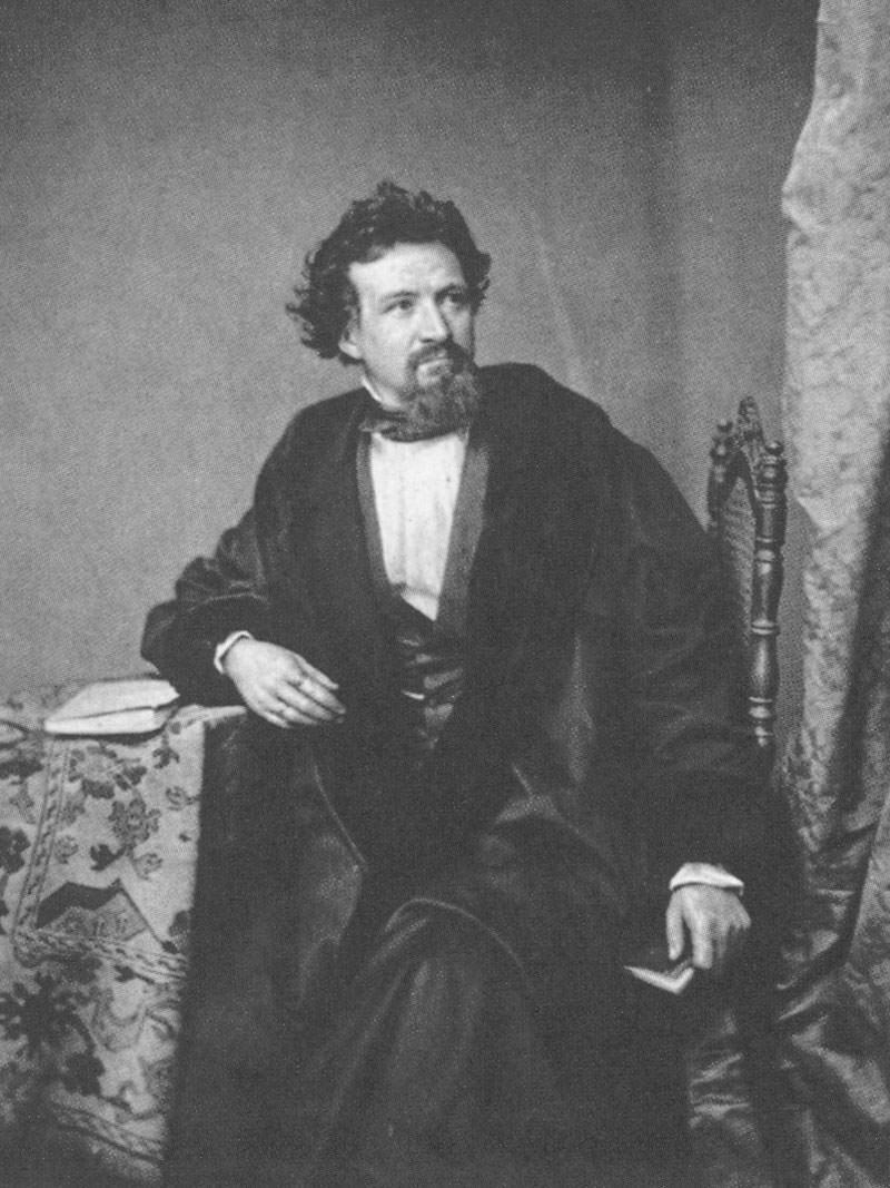 Lingg   Hermann von