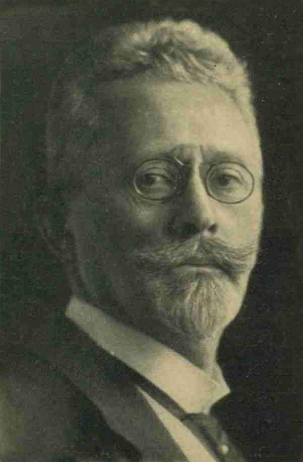 Littmann Max