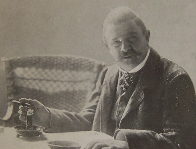 Litzmann  Berthold