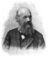 Eugen Cornelius von Lommel