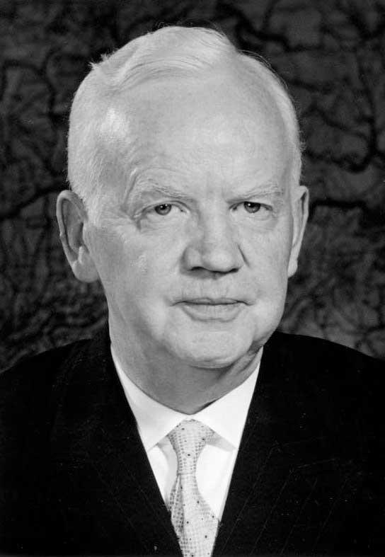 Lübke   Heinrich