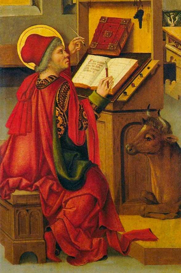Mälesskircher Gabriel