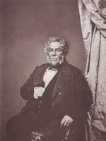 Josef Anton von Maffei