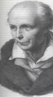 Konrad Mannert