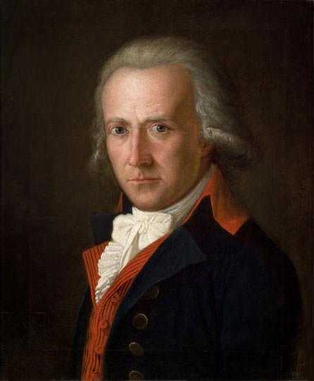 Matthisson Friedrich von