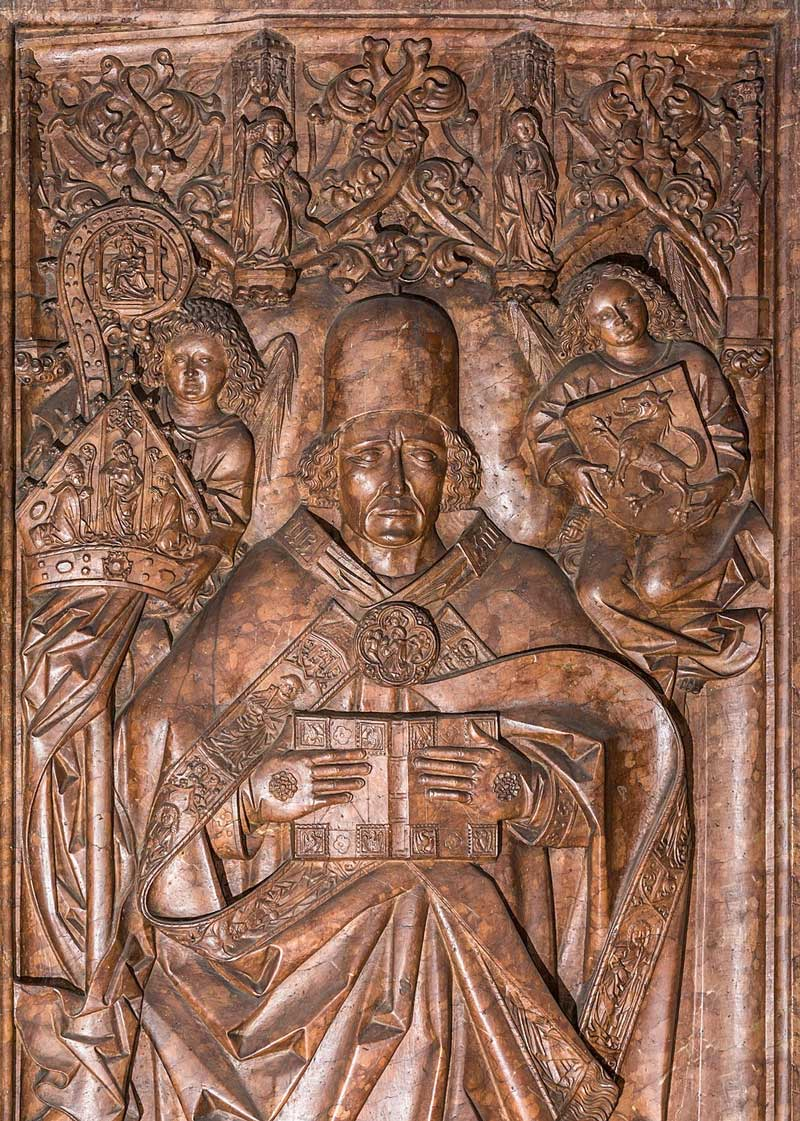 Mauerkircher Friedrich