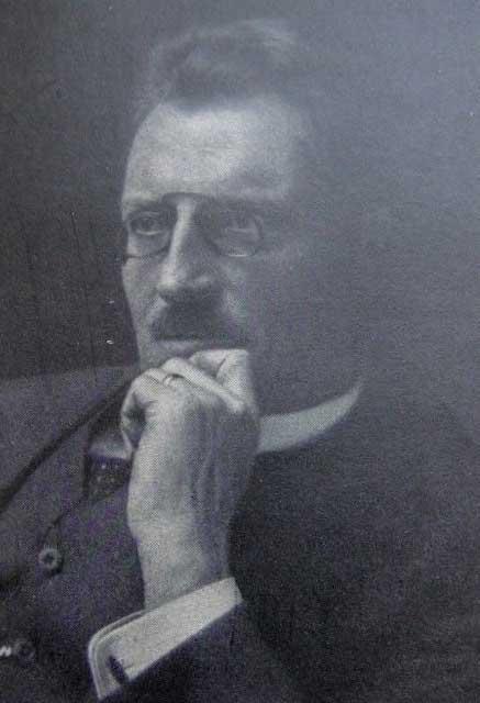 Mauke Wilhelm