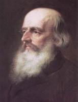 Konrad von Maurer