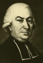 Mederer Johann Nepomuk