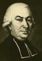 Johann Nepomuk Mederer