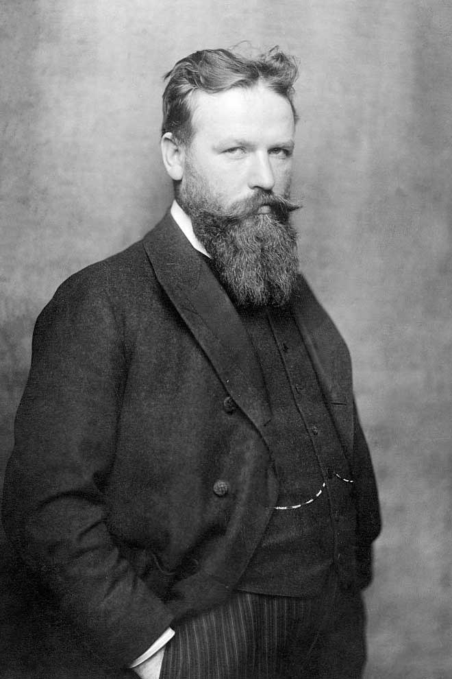 Metzner   Franz