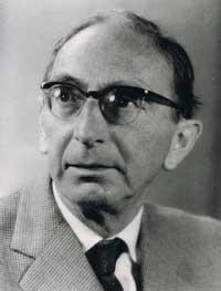 Walther von Miller