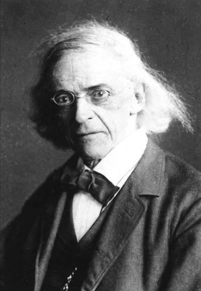 Mommsen Theodor