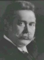 Wilhelm Muthmann