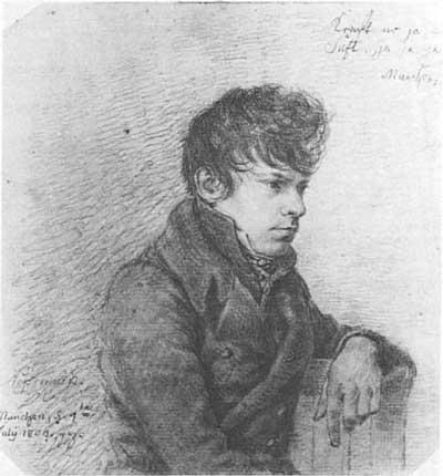 Muxel Nepomuk Johann