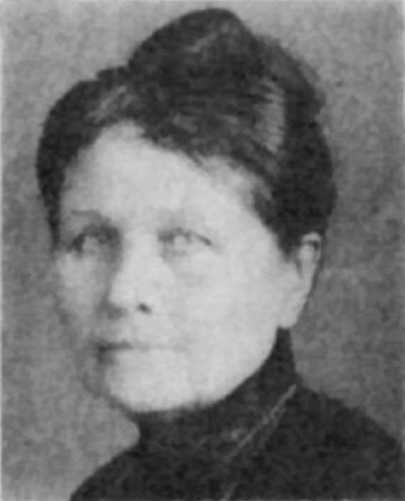 Neuhaus Agnes