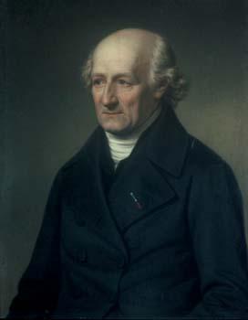 Niethammer Friedrich Immanuel