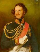 Ludwig zu Oettingen-Wallerstein