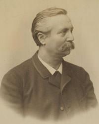 Friedrich Ohlenschlager