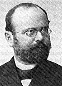 Paul Hermann
