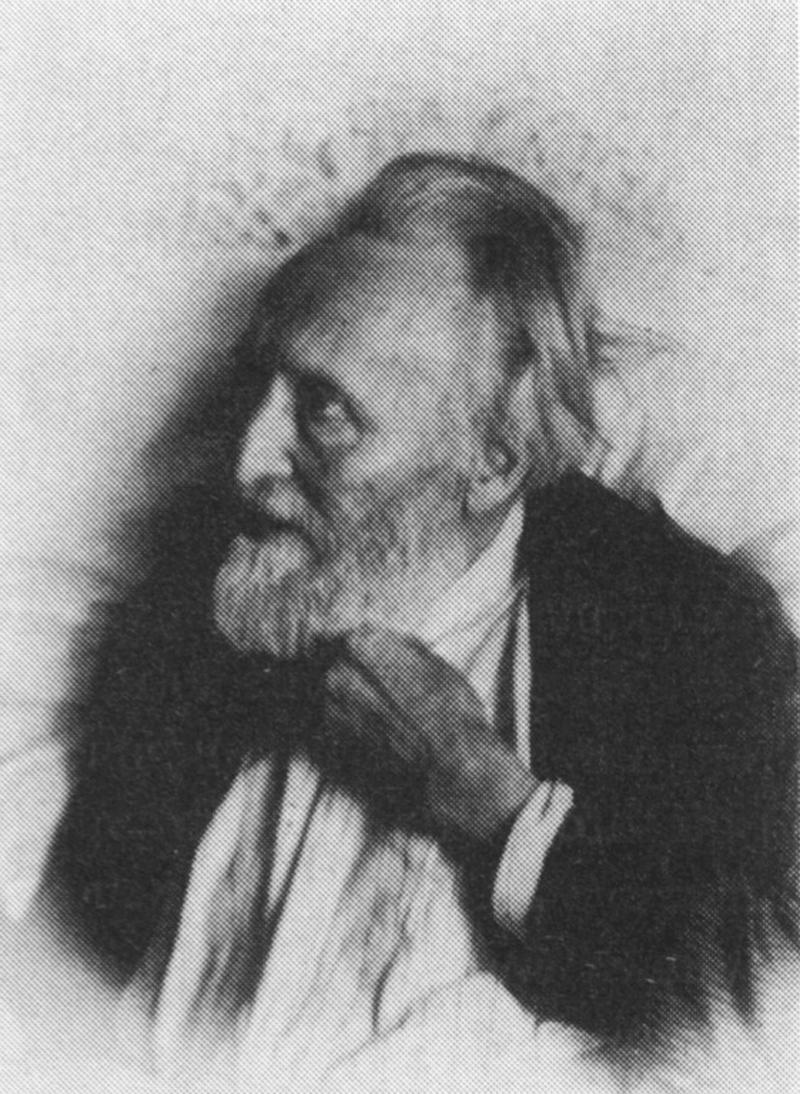 Pichler von Rautenkar Adolf scher Schriftsteller und Naturwissenschaftler.