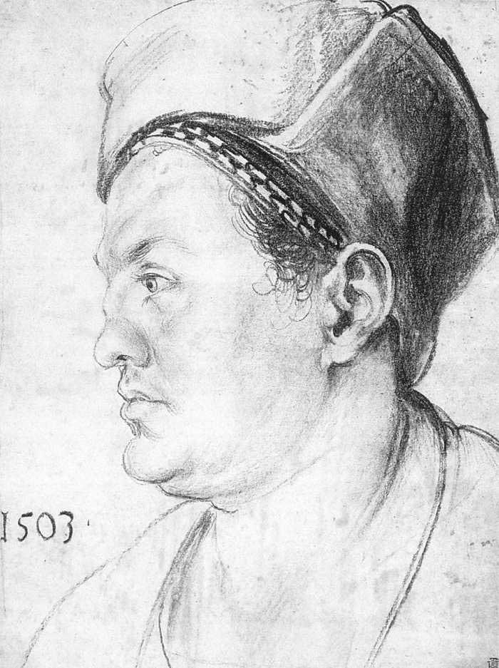 Pirkheimer Willibald