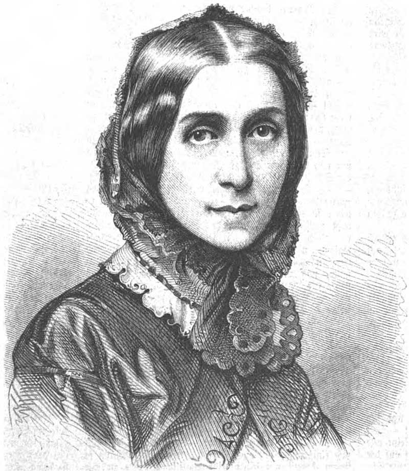Polko Elise