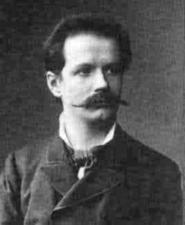 Pringsheim Alfred