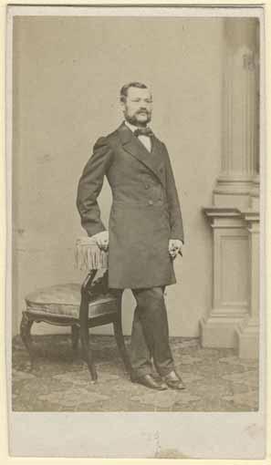 Radlkofer Ludwig