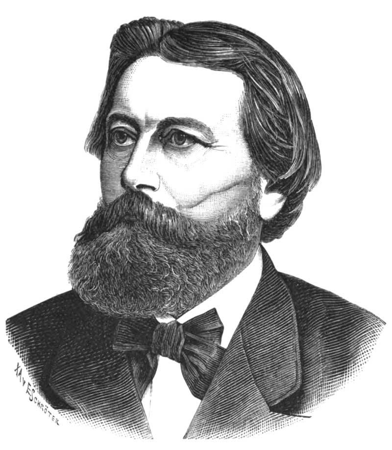 Redwitz-Schmölz Oskar Freiherr von