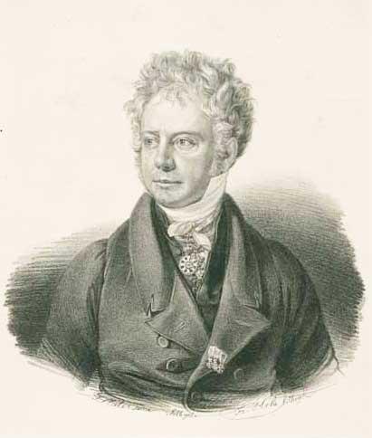 Reichenbach Georg Friedrich von