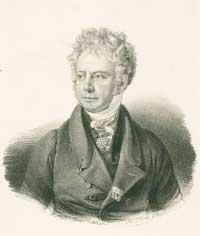 Georg Friedrich von Reichenbach
