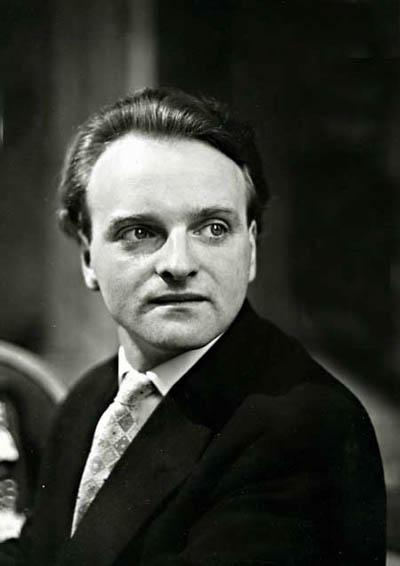 Richter Karl