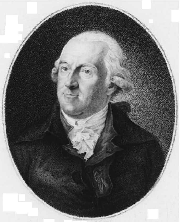 Riedl Adrian von