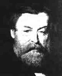 Anton Riemerschmid