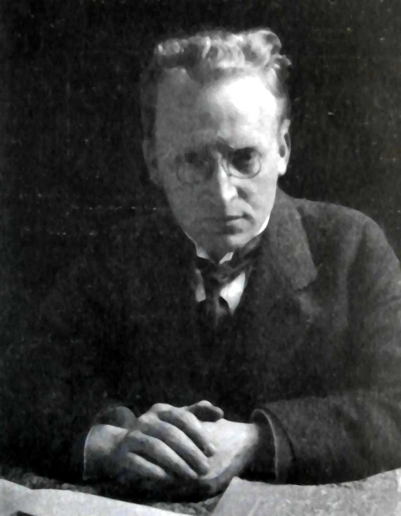 Riemerschmid Richard Jugendstil