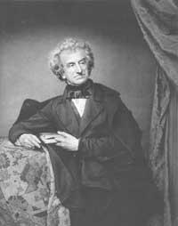 Johann Nepomuk Ringseis