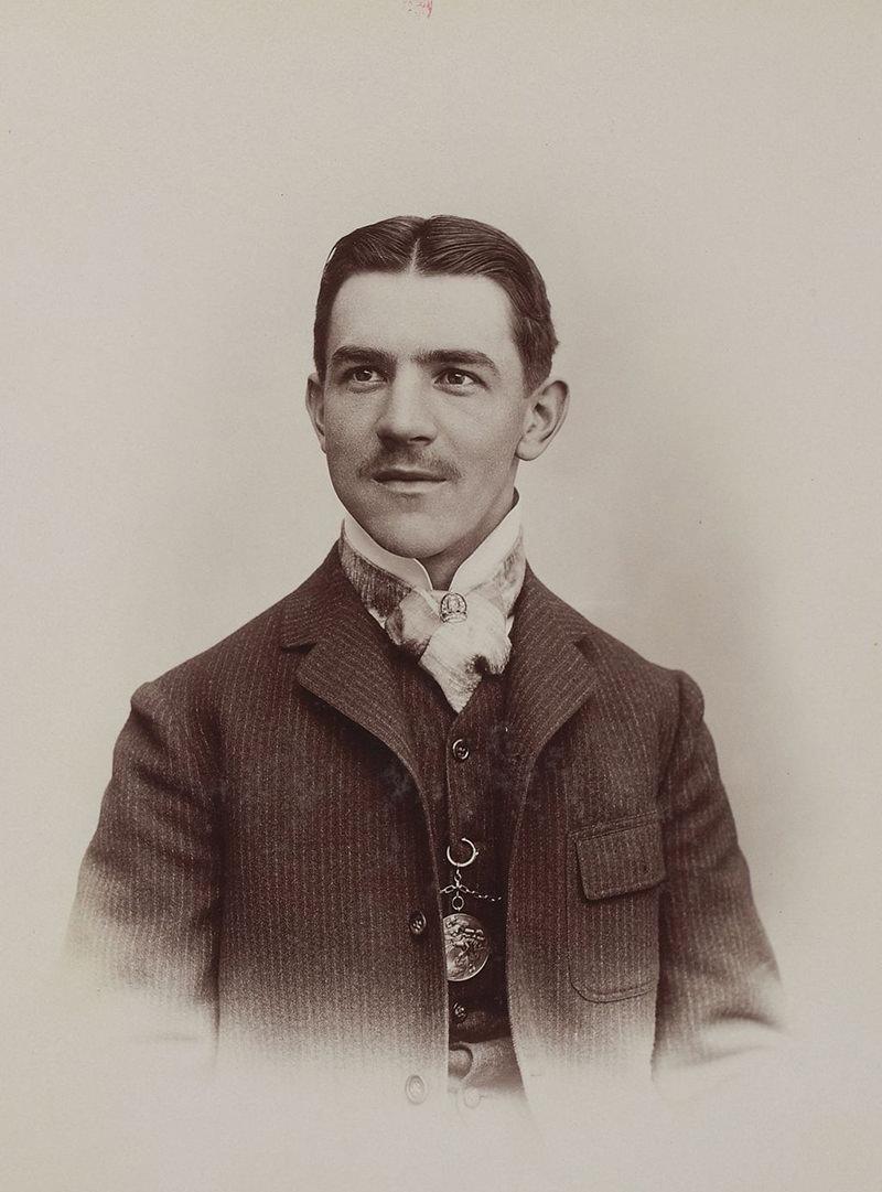 Robl Thaddäus