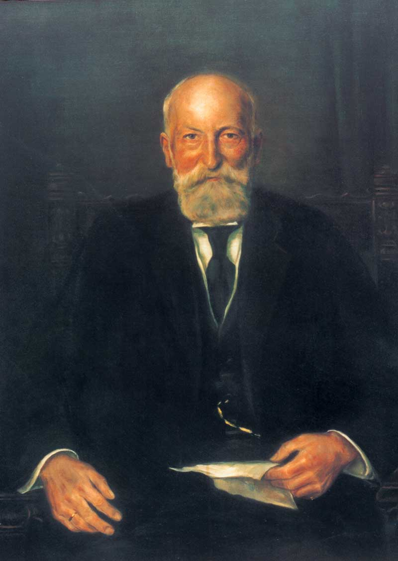 Rodenstock Joseph
