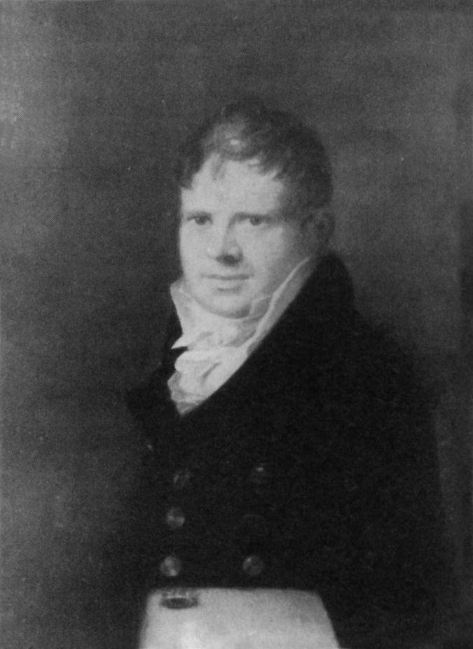 Roth Karl von