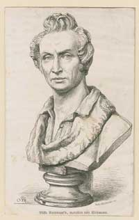 Carl Rottmann
